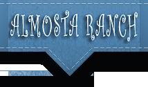 Almosta Ranch Park City